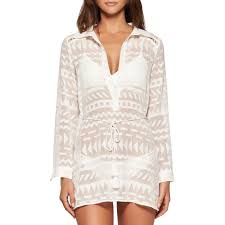 online buy wholesale white kaftan from china white kaftan