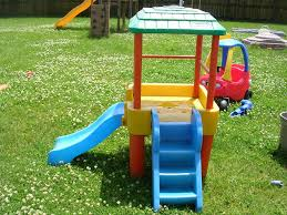 little tikes climb and play tree house my childhood pinterest
