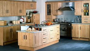 How To Make Kitchen Cabinets Look New How To Make Kitchen Cabinets Look New Monsterlune