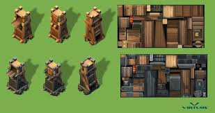 siege tower definition history throughout the ages the siege tower age of empires