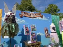 pirate fairy movie dolls preview disney u0027s pirate