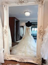 the bridal shop 25 best dressing room ideas images on dressing