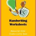 handwriting worksheets 4 teachers visit http www