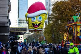 a new thanksgiving tradition stock market drops moneybeat