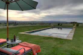 santa ynez vacation rentals vacation in santa ynez valley ca