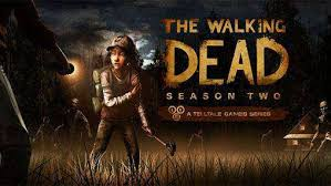 Home Design Seasons Hack Apk The Walking Dead Season Two All Episodes Apk Android