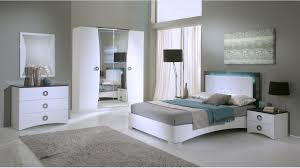 chambre a coucher magasin chambre a coucher style turque amazing chambres a coucher turque