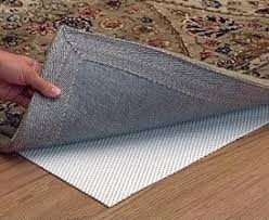 tappeti in moquette strato antiscivolo per tappeti adatto a pavimenti di qualsiasi