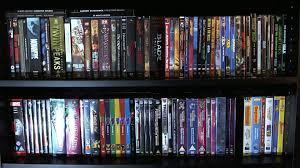 my comic book adaptations transformers u0026 uk cartoons 2012 dvd