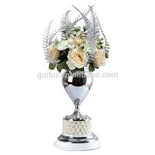 Brass Vase Value Luxury Furniture Decorative Flower Vase Antique Brass Vase For