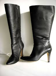 s extended calf size 12 boots 8 best wide calf boots images on wide calf boots
