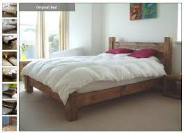 Reclaimed Bedroom Furniture Incredible Reclaimed Wood Bedroom Furniture And 16 Best Bedroom
