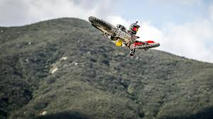 nate adams freestyle motocross grabbing air grabbing air