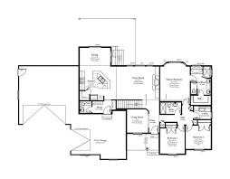 liberty homes home builder idaho falls id floor plan detail