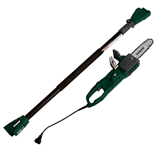 chainsaws pole saws electric cordless 1 rated sun joe