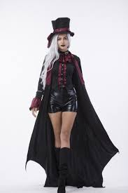 vampire witch costume online buy wholesale cool witch costume from china cool witch