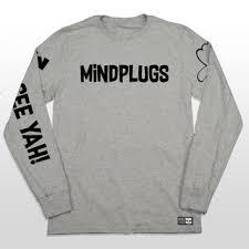 bones hoodie mind plugs