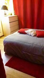 chambre chez l habitant corte chambre privée chez l habitant à 10 min d oyonnax maisons à louer