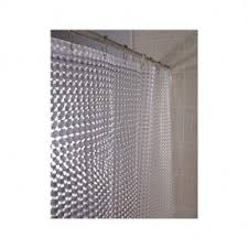 Curtains Extra Long Extra Long Clear Shower Curtain Foter