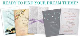 wedding invitations timeline wedding invitation timeline when to send wedding invitations