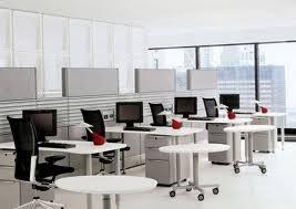Interior Office Design Ideas 103 Best Most Beautiful Interior Office Designs Images On