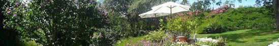 chambre d hotes bourgogne piscine réservez notre maison d hôtes avec piscine bourgogne
