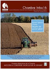 chambre agriculture charente stéphane leitenberger photothèque agriculture 16 000 photos