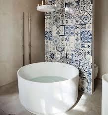 26 best main bathroom images on pinterest bathroom ideas