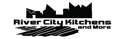 Kitchen Cabinets Chattanooga Kitchen Cabinets In Chattanooga Tn River City Kitchens