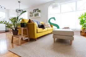 little happy living room u2013 sabrina smelko loves you