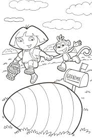 coloring pages 4u earth day coloring pages 29 best coloring pages images on pinterest coloring pages print
