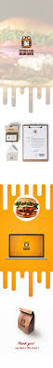 37 best burger design images on pinterest burgers restaurant