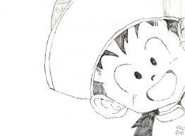 simple rose pencil drawings drawing art u0026 skethes