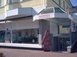 56470 Bad Marienberg Chorleiter Und Musikschule Home