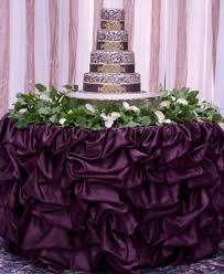 Wedding Linens 1264 Best Table Design Linens U0026 Chairs Images On Pinterest