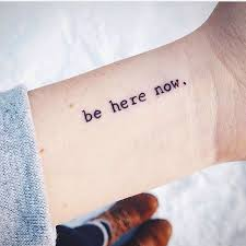 small tattoo quotes pinterest best tattoo quotes about life impressive best tattoo quotes