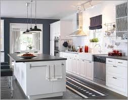 Plastic Kitchen Sinks White Plastic Kitchen Sinks Best Of Our Forever House 31 Days To