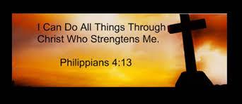 great verses of the bible philippians 4 13 thepreachersword