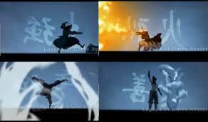 legend of korra avatar legend of korra opening pagelady