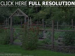 garden trellis plans diy home outdoor decoration