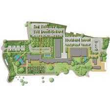 Alexander Palace Floor Plan Park Landscapes U2014 Exterior Architecture