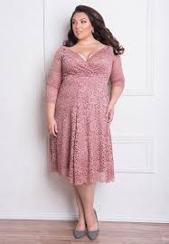 Dress For Wedding Party Products