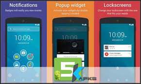 smart launcher pro apk smart launcher pro 3 v3 23 17 apk notifications version