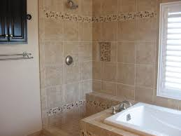 Tile Installation San Diego 94 Best Bathroom With Marble Images On Pinterest Bathroom Ideas