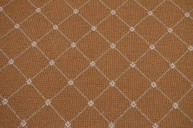 Diamond Area Rug by Boston Carpet U0026 Rug Picture 0087w Woven Wool Carpet Remnant With