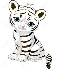 cute white tiger cub disney fanon wiki fandom powered by wikia