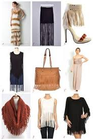 online women s boutique 3 mistakes you re with your wholesaler search online