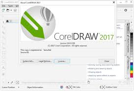 corel draw x7 crack 64 bit free download download corel draw x7 full version 64 bit with crack