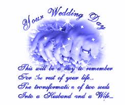 best wishes for wedding fishnfool congratulations and best wishes wedding health