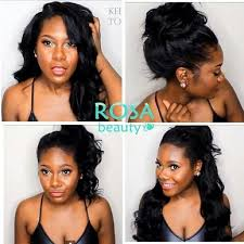 can you use syntheic on a vixen sew in 97 best vixen sew in weave images on pinterest braids black girls